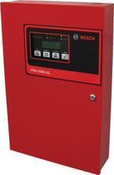 BOSCH Addressable Fire Panel FPA-1000-V2
