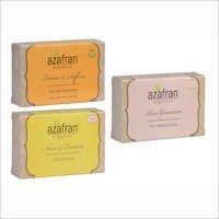 Skin Care Soap