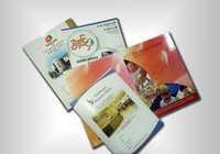 doctor file folders