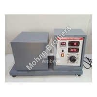 Thermodynamics Lab Equipments
