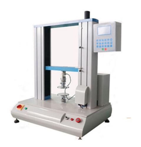 Paper Universal Testing Machine