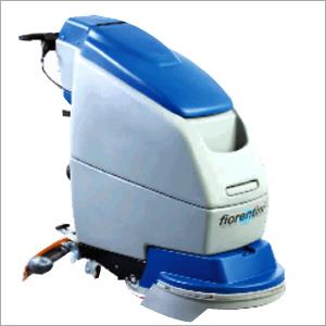 Floor Auto Scrubber Drier