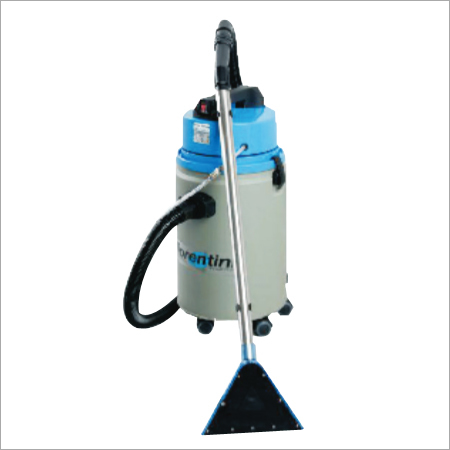 Upholstery Cleaning Equipment