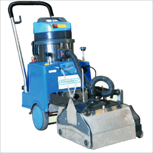 Specialty Cleaning Machine