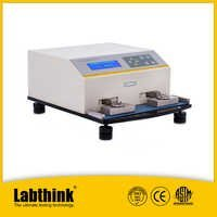 Printing Inks Abrasion Testing Equipment