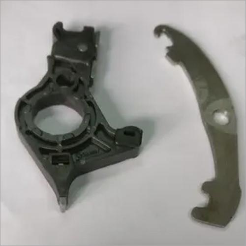Dobby Parts