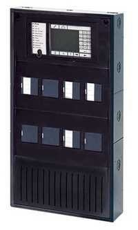 BOSCH Address Fire Panel FPA-5000