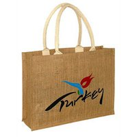 Customized Printing Bags