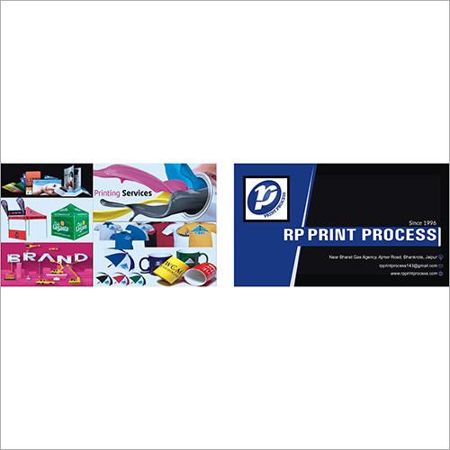 Visiting card printing services visiting card printing services in visiting card printing services reheart Images