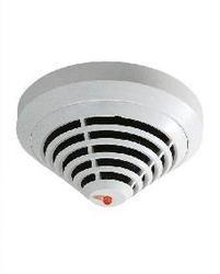 BOSCH Fire Alarm - EN