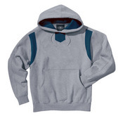 Mens Hooded Sweatshirts