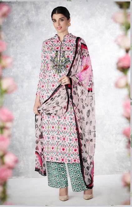 Fashion Salwar Kameez Online