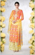 Latest Salwar Suits Online Shopping