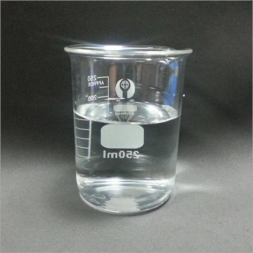 White Oil Emulsifier