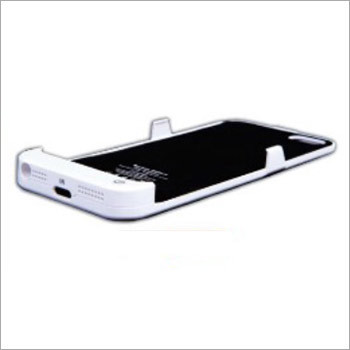Charger + Cover (2 in 1) for iPhone 6