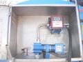 Graco Blue Devil Fuel Transfer Pump