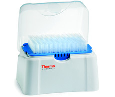 Finntip Flex Pipette Tips