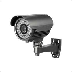 IR CCTV Bullet Camera
