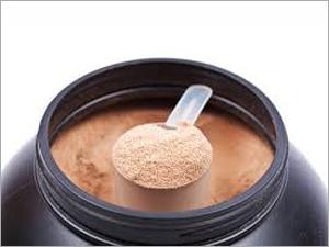 Peanut Protein Hydrolysate