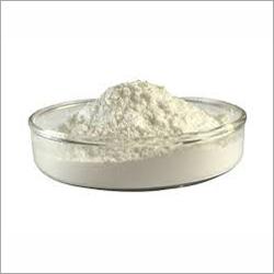 Papain Powder ( Normal Grade ) 100 to 1100 TU