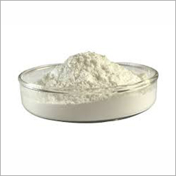 Papain Powder ( Normal Grade )