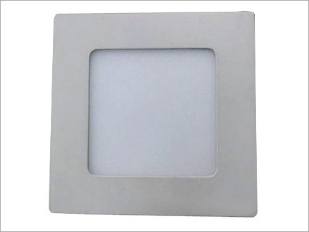 Square led ceiling light square led ceiling light manufacturer square led ceiling light aloadofball Choice Image