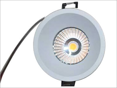 Led Light Display