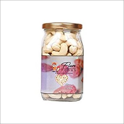 Cashews (Kaju)