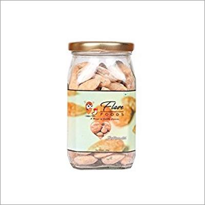Butterscotch Almonds (Badam)