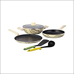 Picasso Cookware