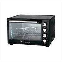 Oven Toaster Grill With Convection And Rotisserie