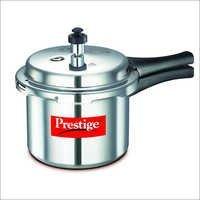 Popular Aluminium Pressure Cooker