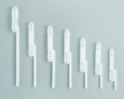 Exact Volume Transfer Pipettes