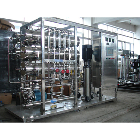 Ozone Generator Uv Lamp Drinking Mineral Water