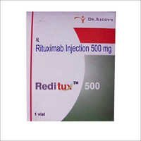 500mg Reditux Injection