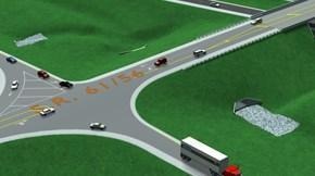 Road Design Software