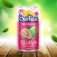 Preview-Can-Guava
