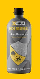 Excel Nanoseal