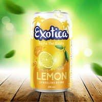 Preview can Lemon