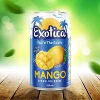 Preview Can Mango