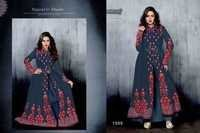 Arpan Fashion Design (Royal Collection) Strath Salwae kameez