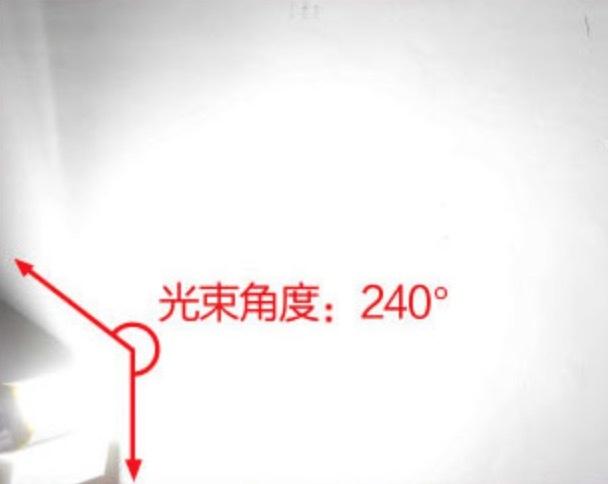 9m CCTV Pneumatic Telescopic Mast