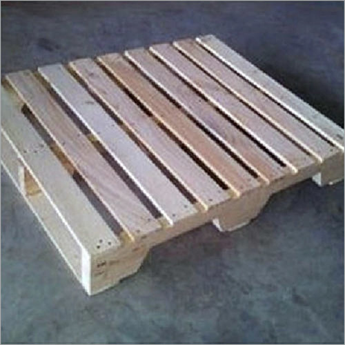 Euro Pallet ManufacturerEuro SupplierExporter