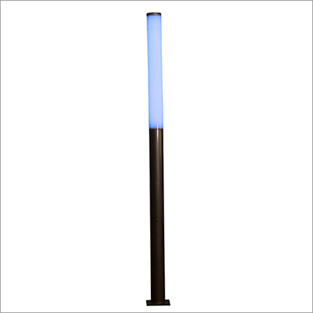 LUPUS COLUMN LIGHT
