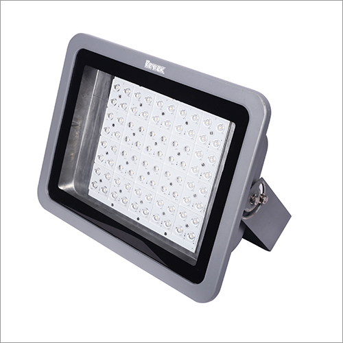 ALUDRA FLOOD LIGHT