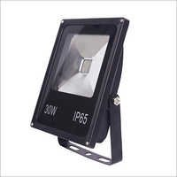 ALYA FLOOD LIGHT
