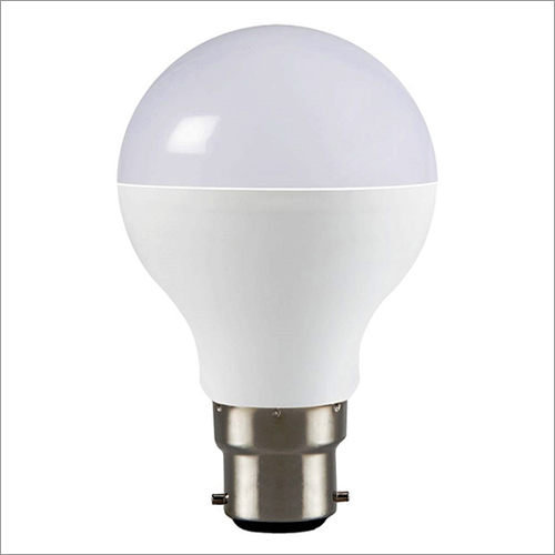 CL B 03 LED BULBS