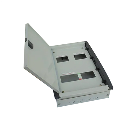 TPN Door Distribution Board