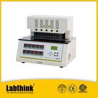 Gradient Heat Seal Tester Equipment
