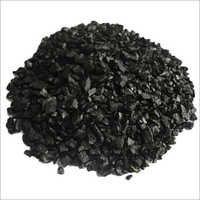 Carbon Carburisers